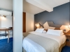 Hotel Mattle | Room Double