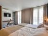 Hotel Mattle | Chambre Twin