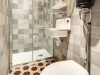 Hotel Mattle | Bathroom