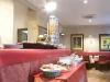 Hotel Mattle | Petit dejeuner buffet